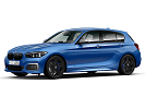 Car Rental in Madeira -  Reservar BMW 116d com Funchal Car Hire
