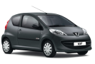 Car Rental in Madeira -  Reservar Special offer com Funchal Car Hire